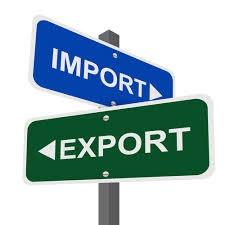 eksport-tovarov