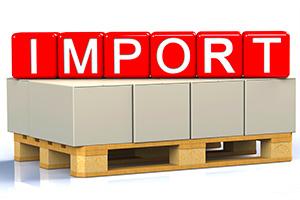 import-tovarov
